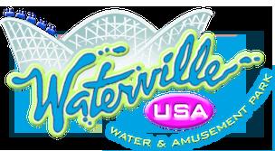 2018 Waterville USA Flow Tour